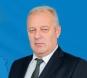 Николай Мелемов - Кандидат за кмет на община Смолян